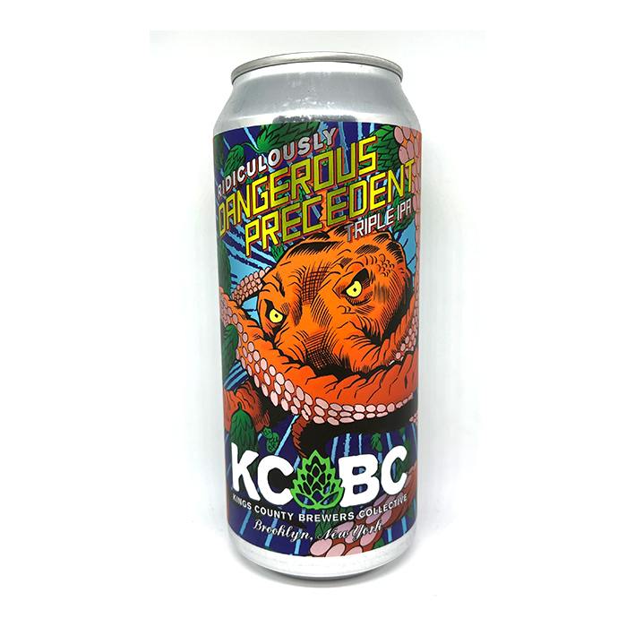 KCBC RIDICULOUSLY DANGEROUS PRECEDENT TIPA 10%