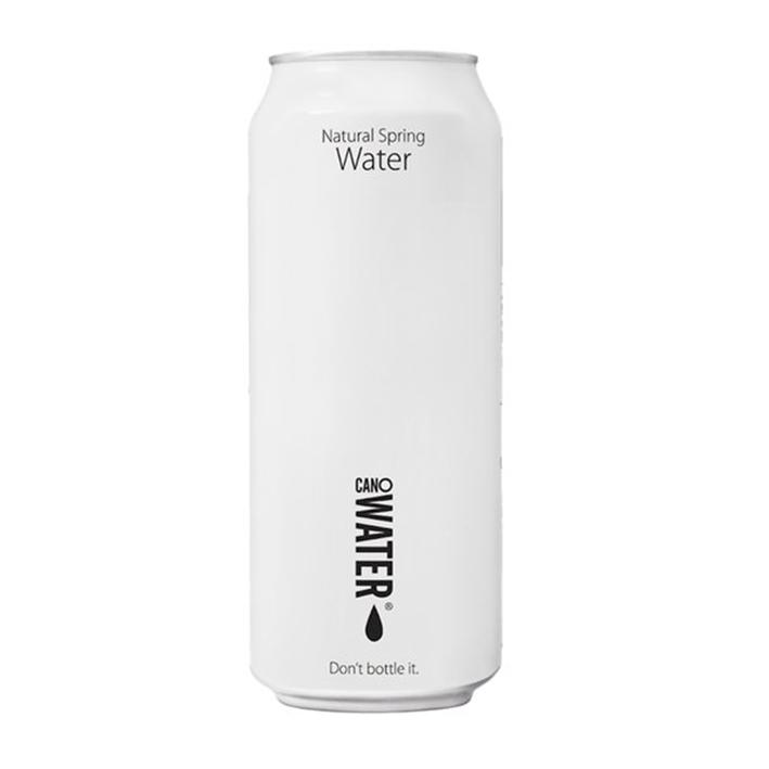 CANO WATER - STILL