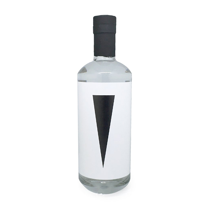 VICTORY SPIRITS GIN 700ml 43.3%
