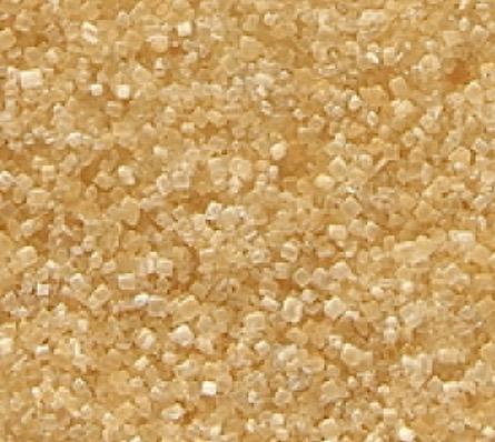 Organic Fine Golden Caster Sugar
