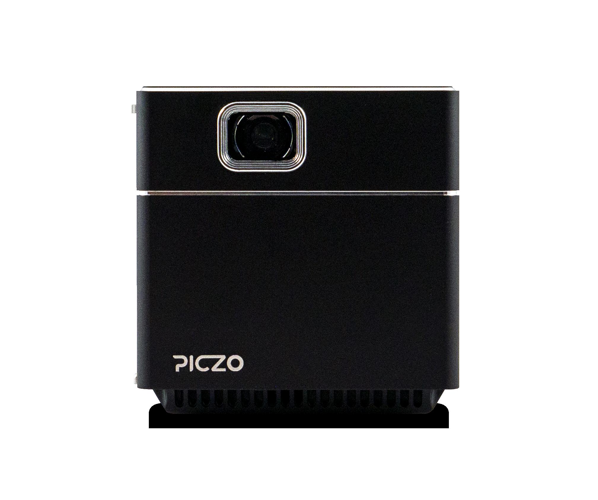 PICZO 1 HDMI/SD