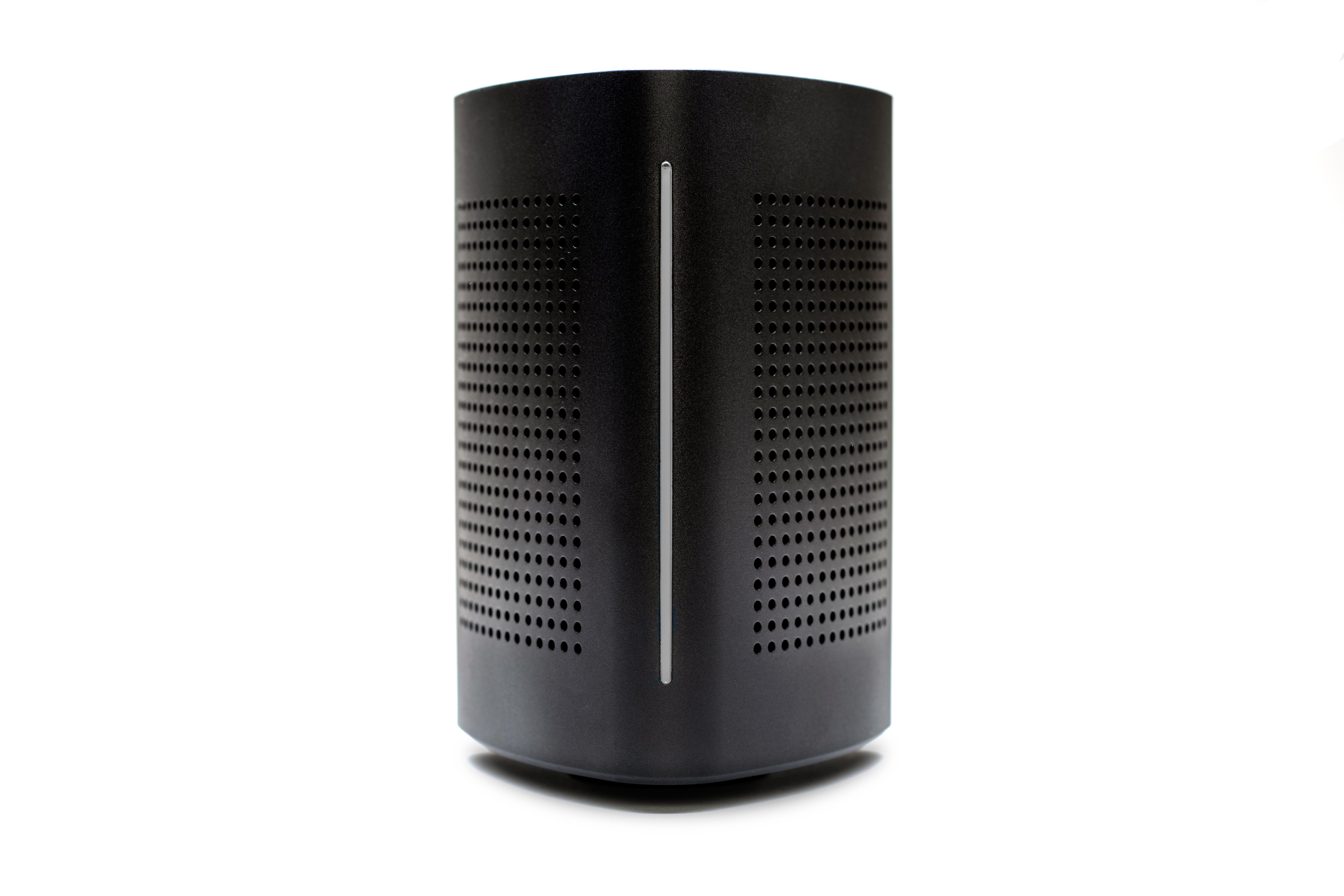 PICZO Vector Bluetooth Högtalare