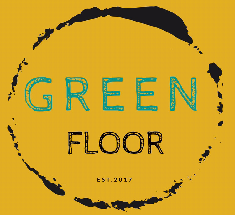 GREEN FLOOR RESTAURANT