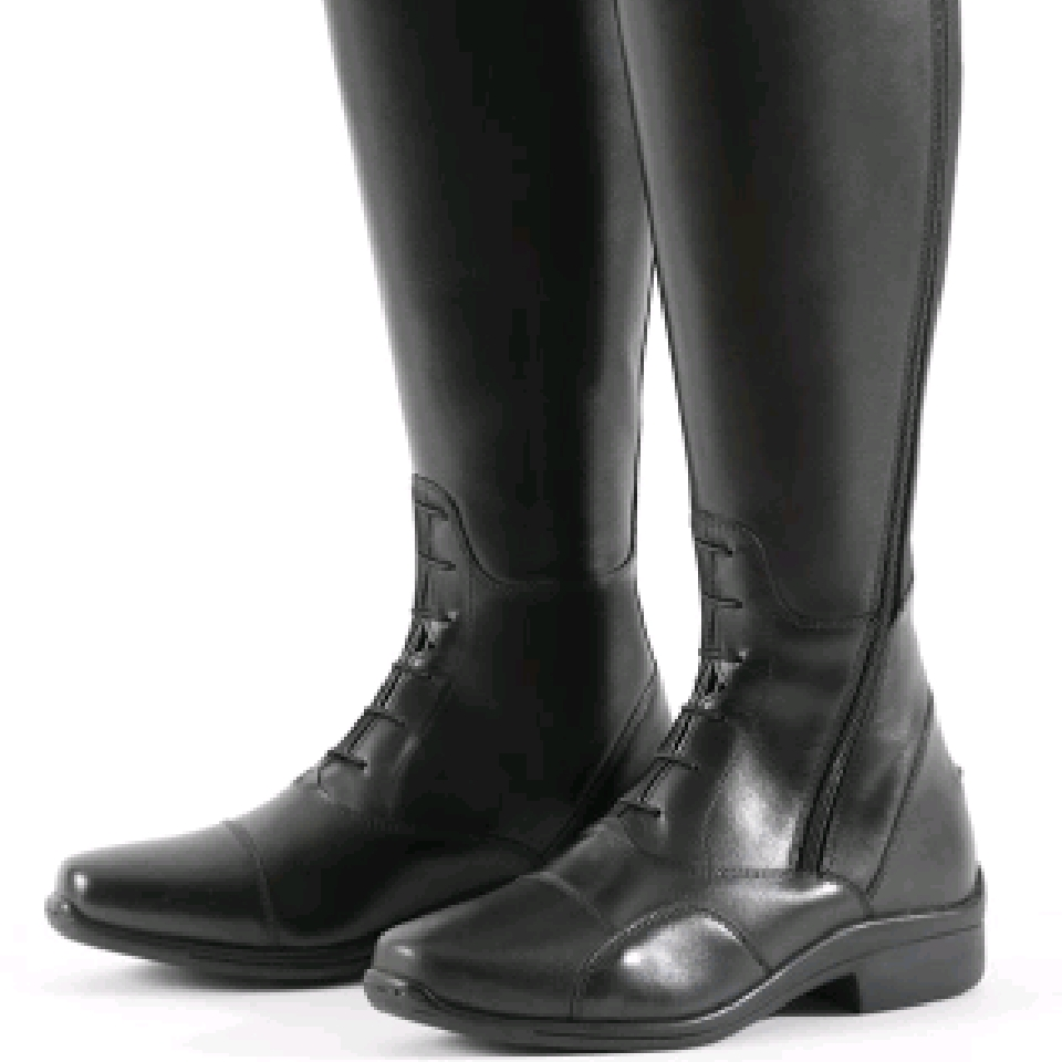 Premier Equine Juno boots