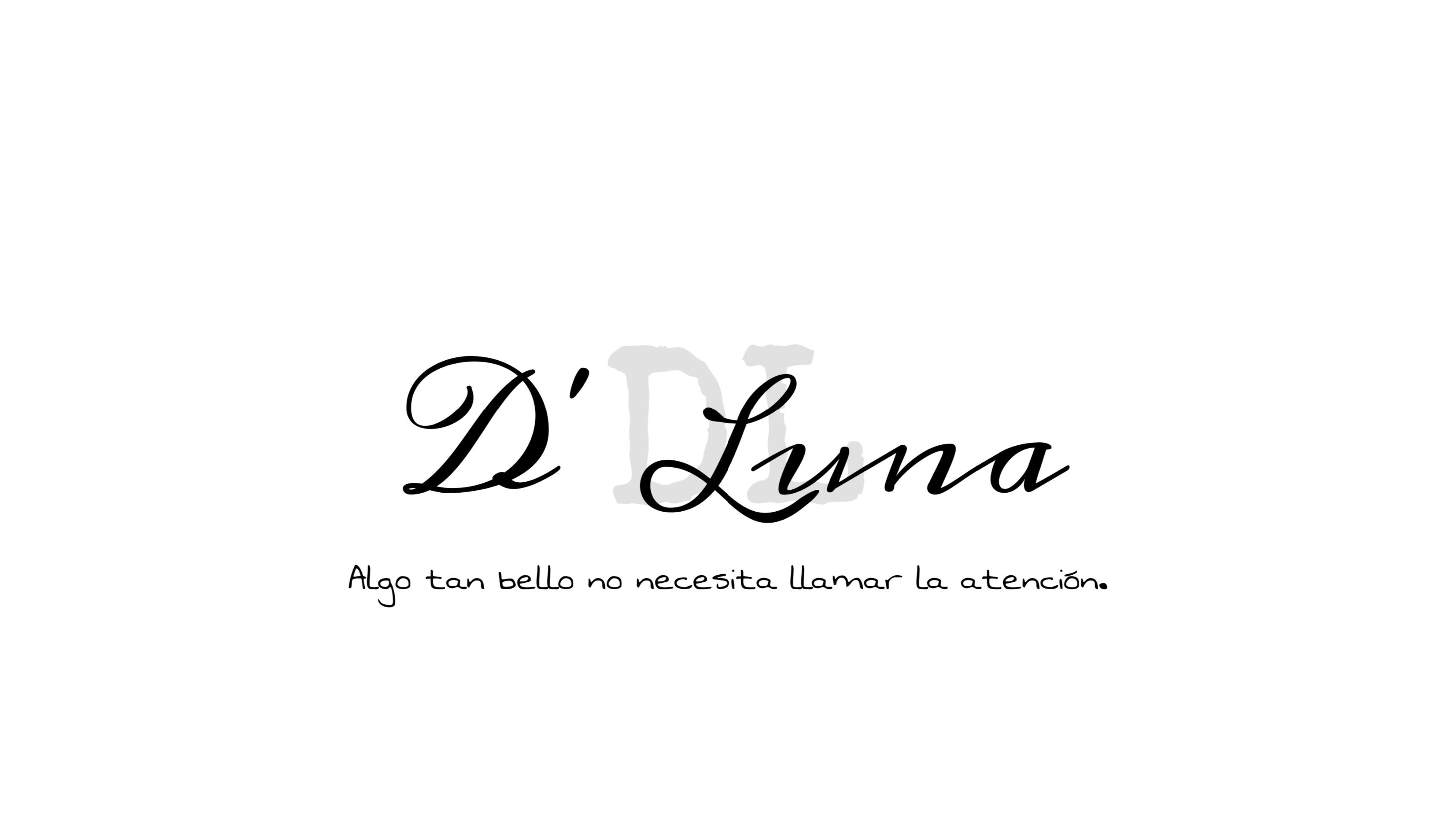 D' Luna