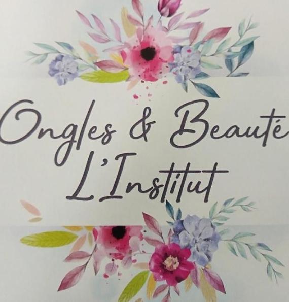 Ongles et Beauté l'Institut