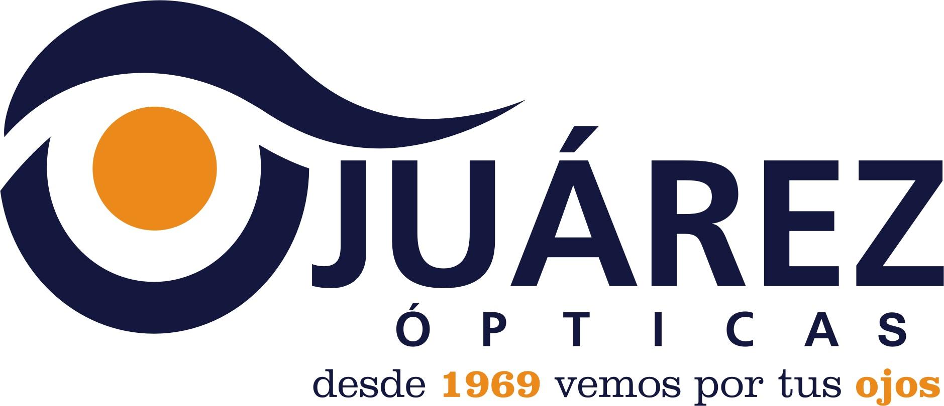 OPTICAS JUAREZ