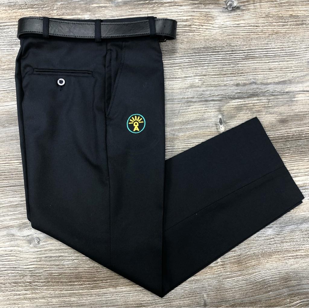 DACA Boys Trousers