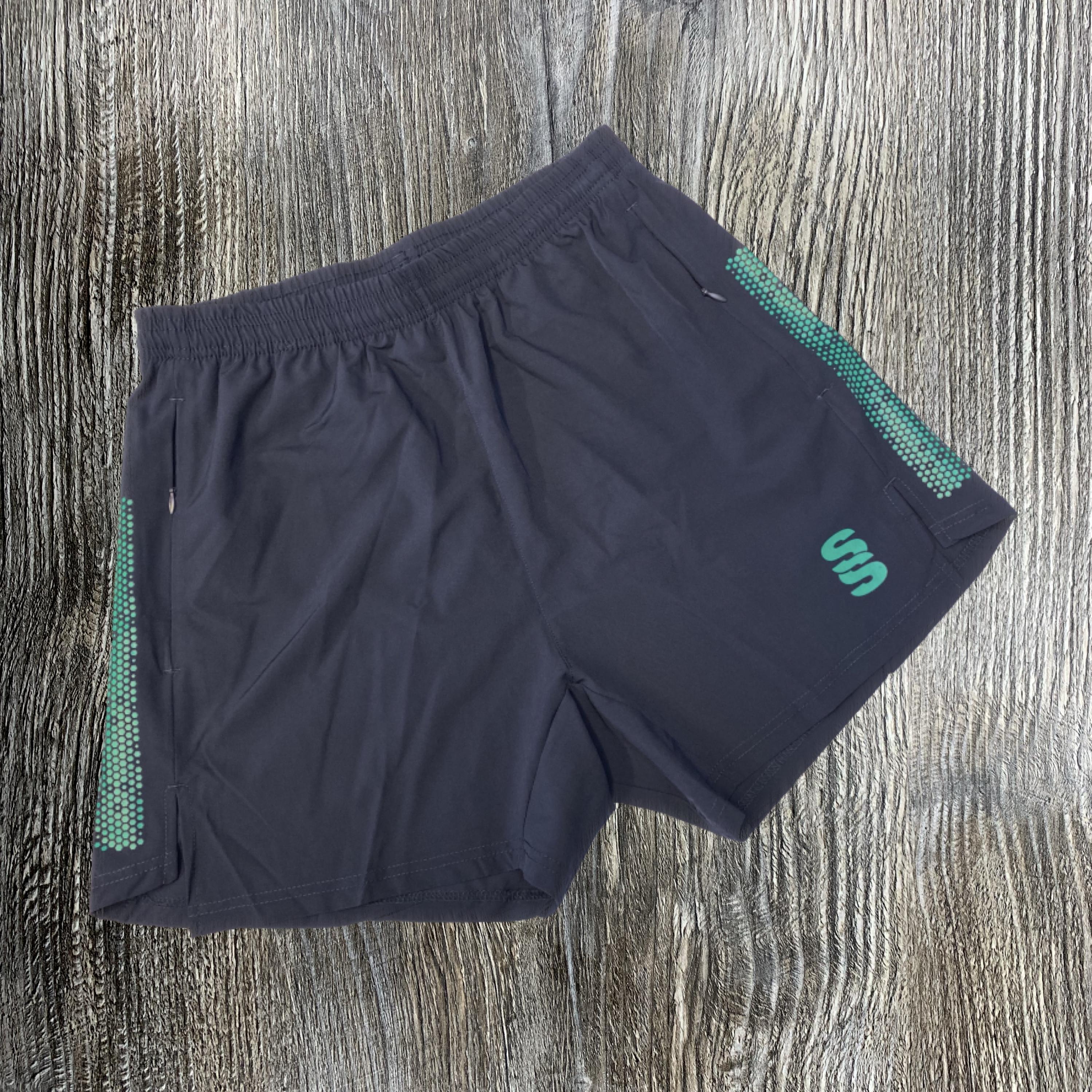 Bowland GCSE PE Shorts