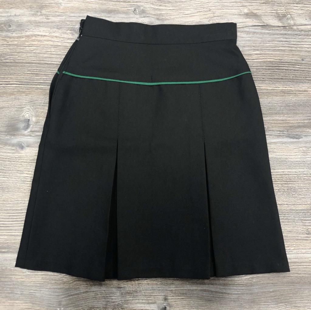 Bowland Skirt
