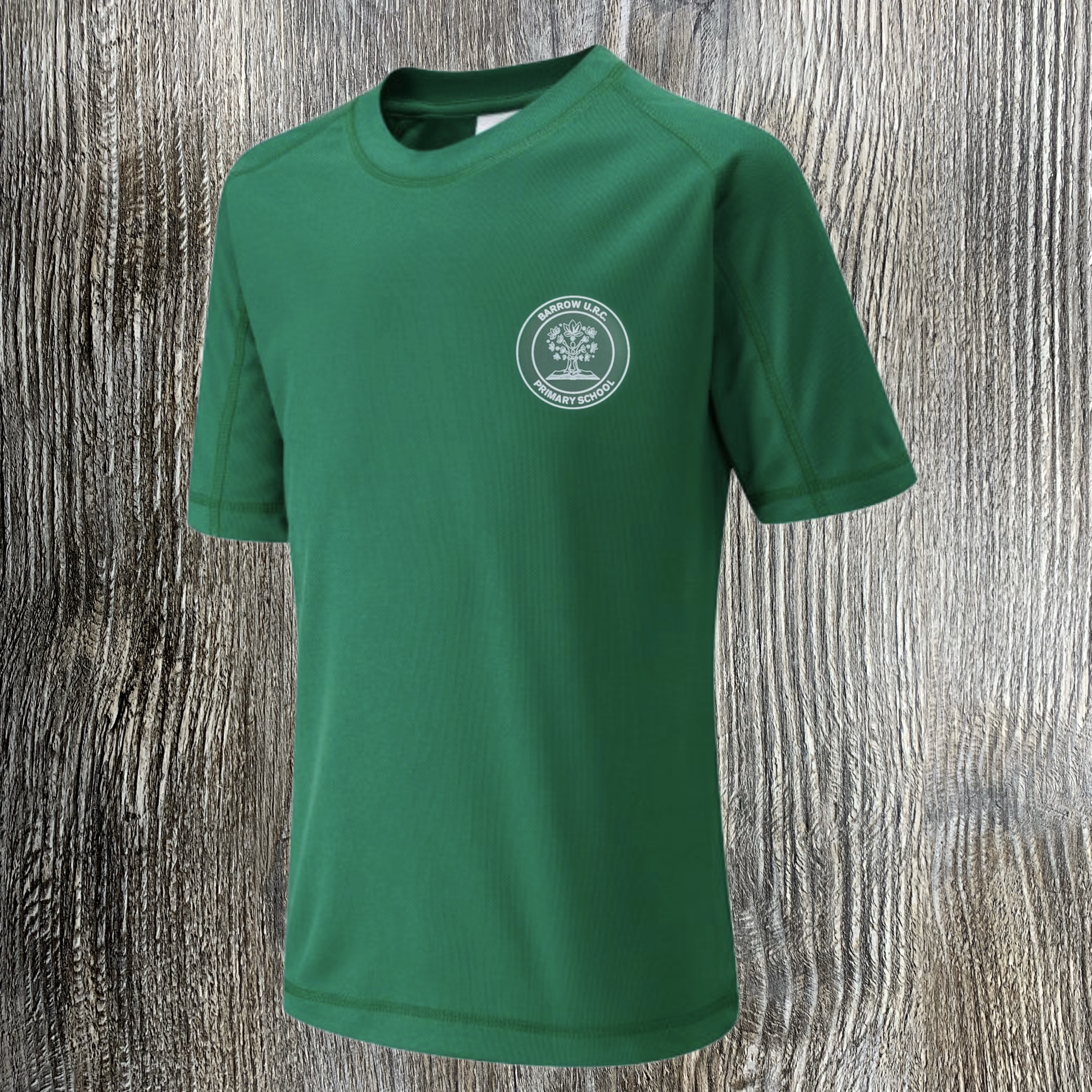 Barrow PE T-Shirt