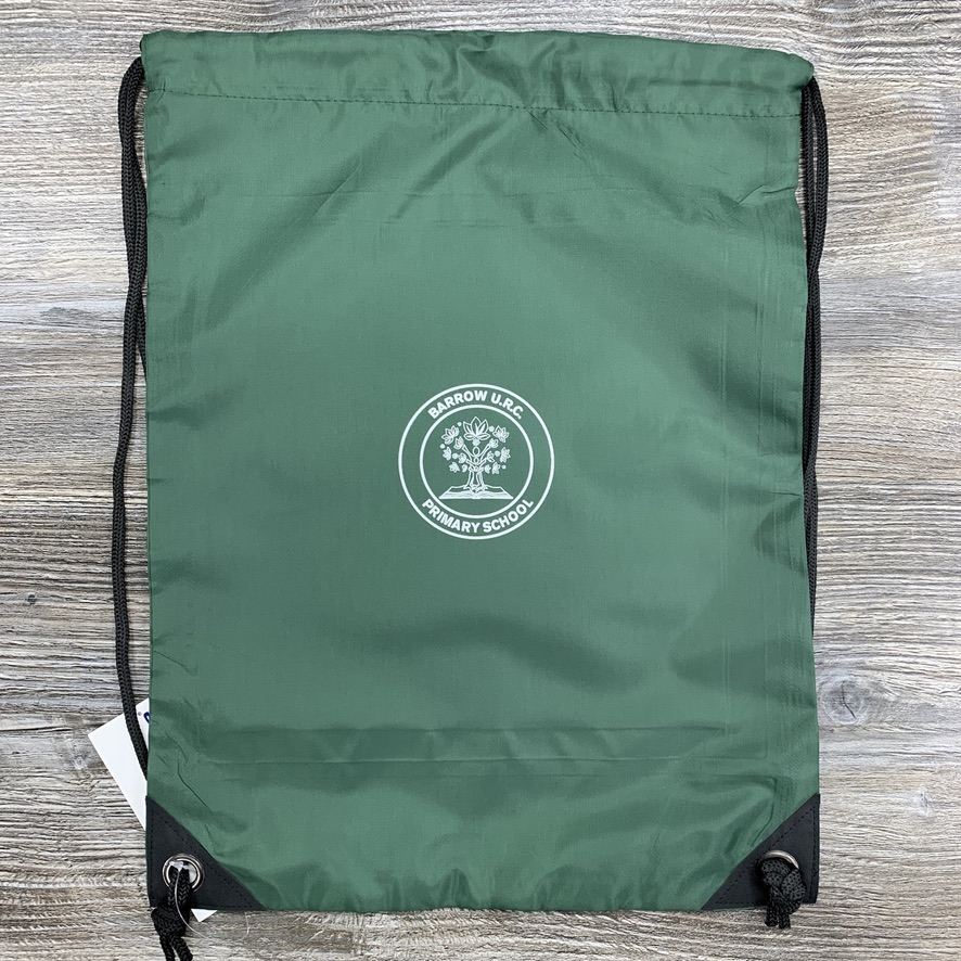 Barrow PE Bag