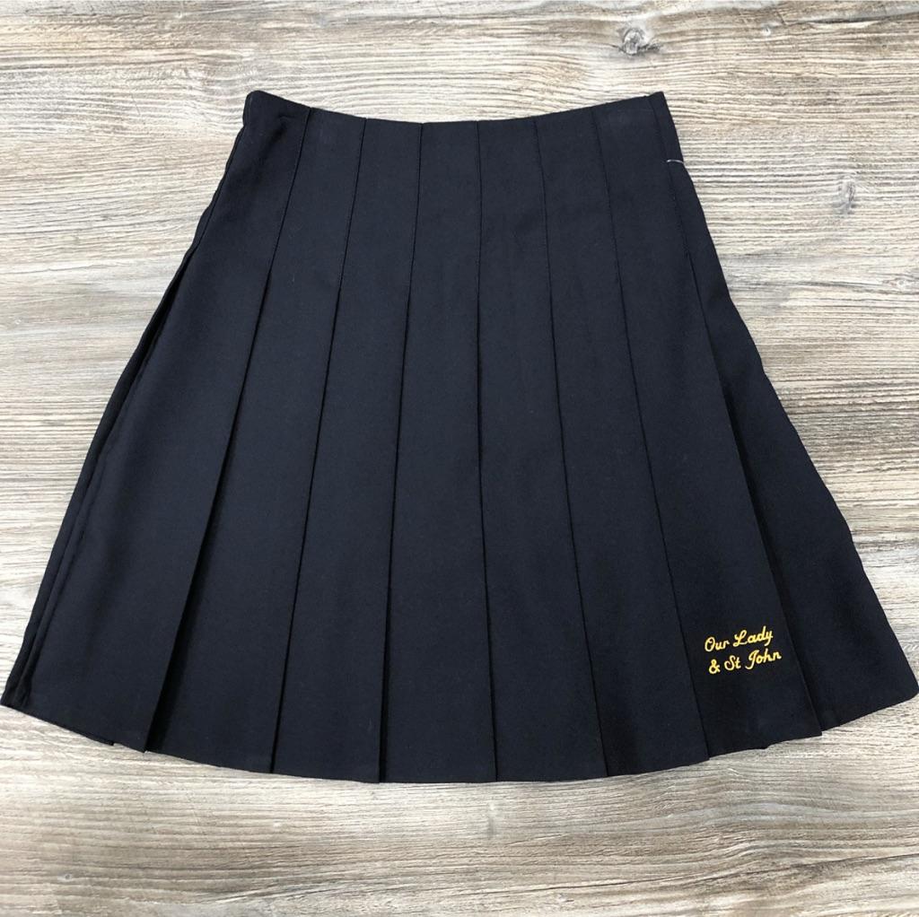 OLSJ Skirt