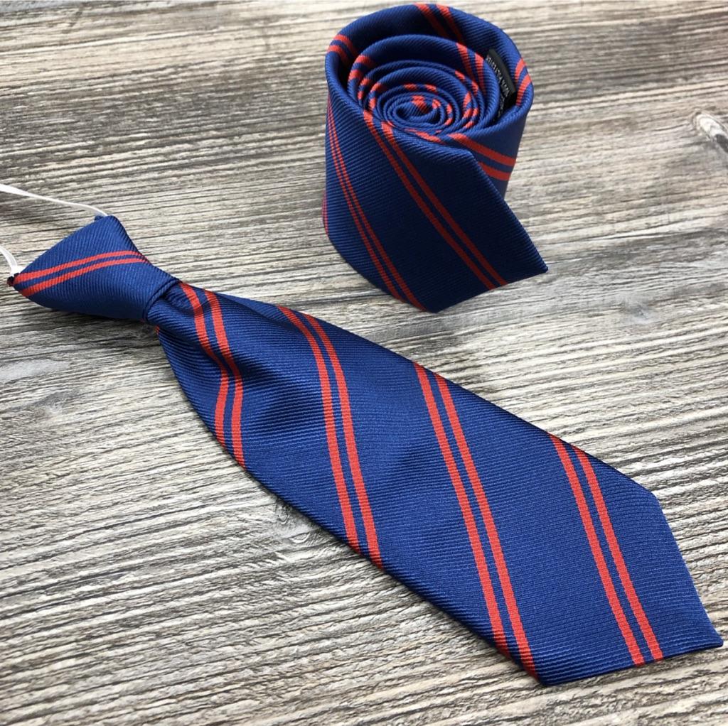 Lower Darwen Tie