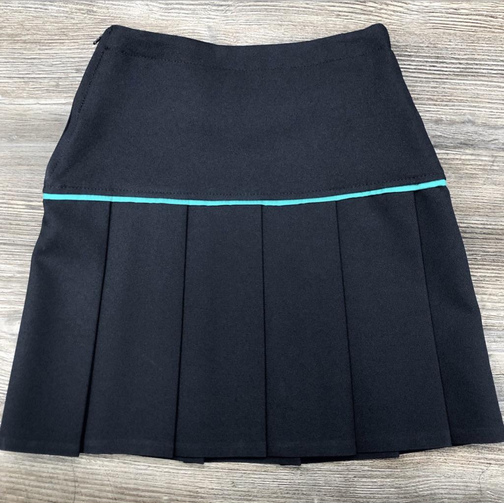 DACA Skirt