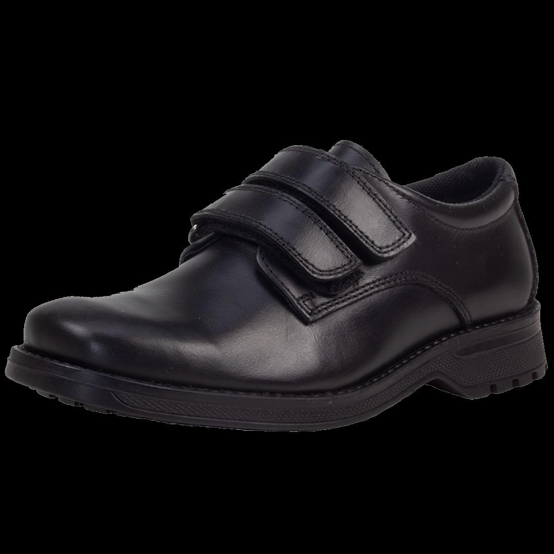Class | Boy's School Shoe