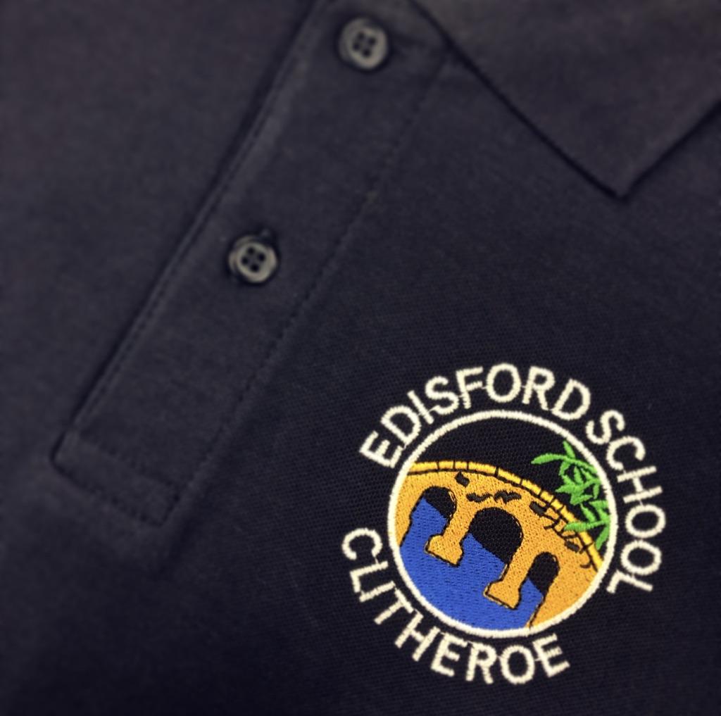 Edisford Polo