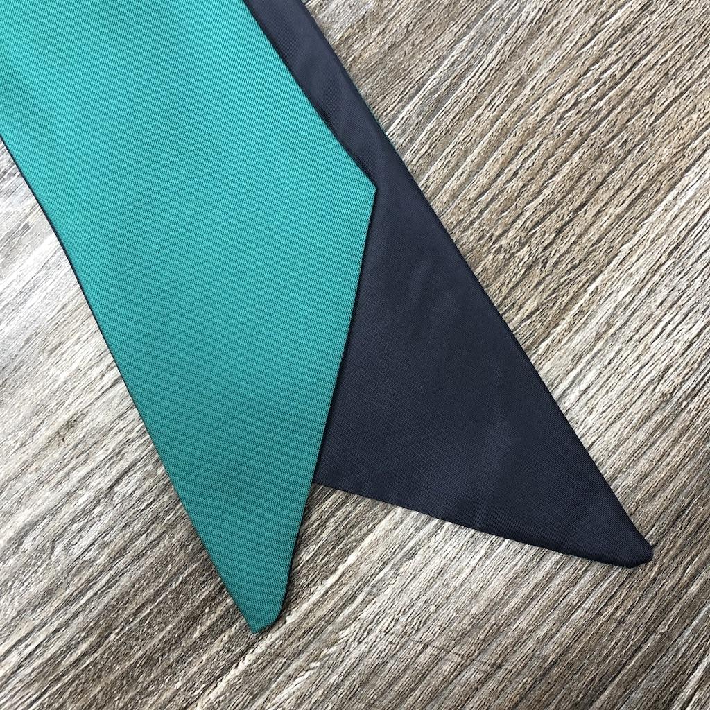 DACA Tie & Cravat