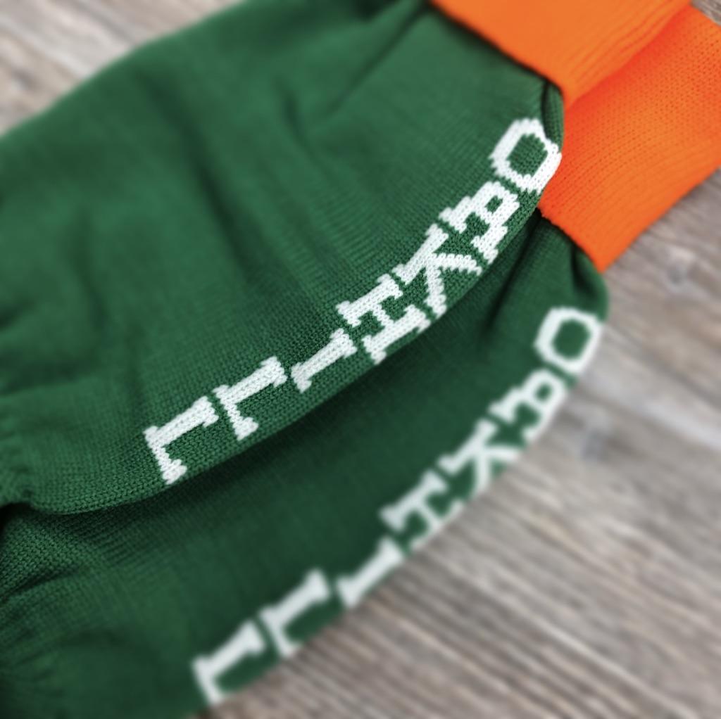 Oakhill Football/Hockey Socks