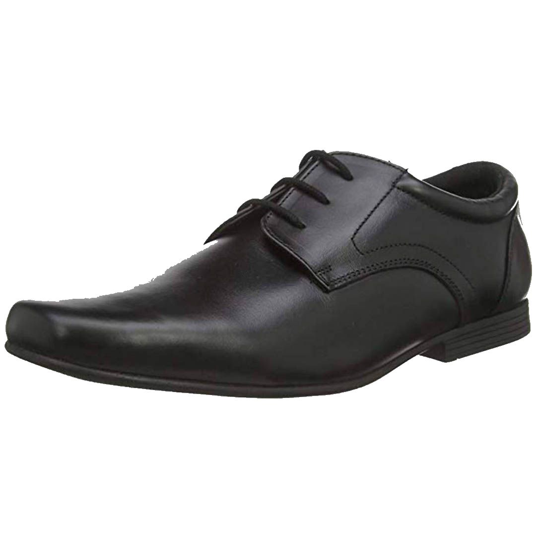 Bedford | Boy's School Shoe