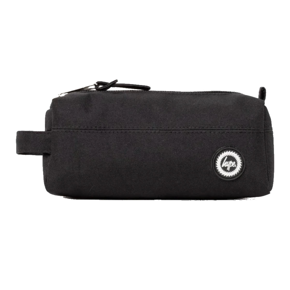 Hype - Black Crest Pencilcase