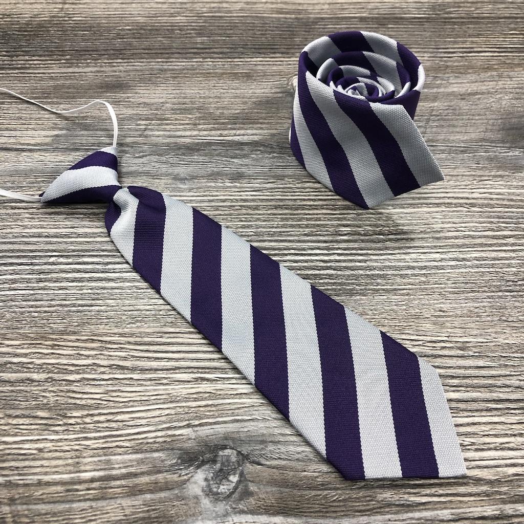 St Cuthbert's Ties