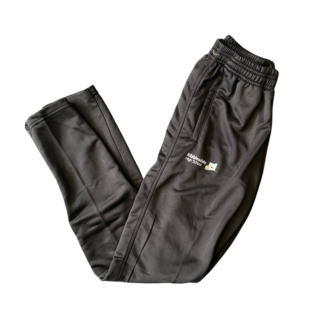 Ribblesdale Tracksuit Pants