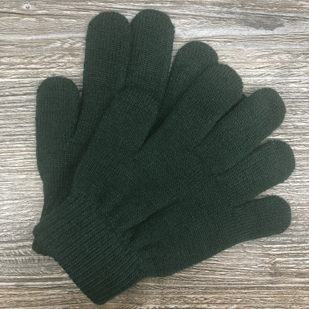 Bottle Gloves
