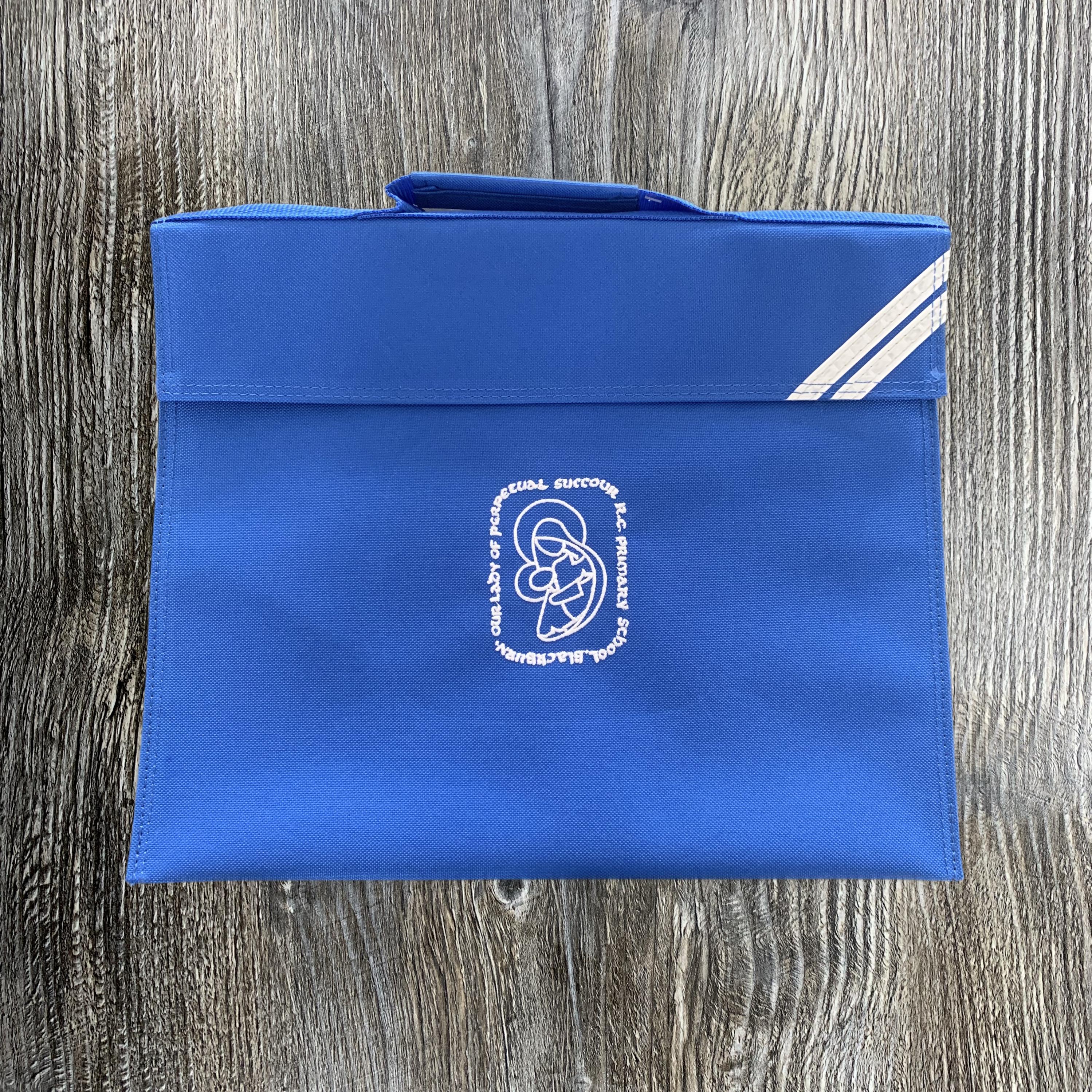 OLPS Bags