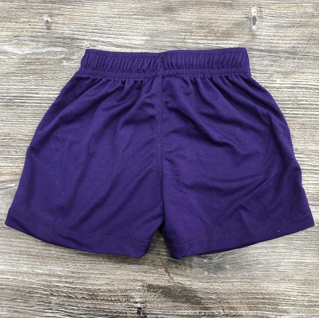 St. Cuthberts PE Shorts