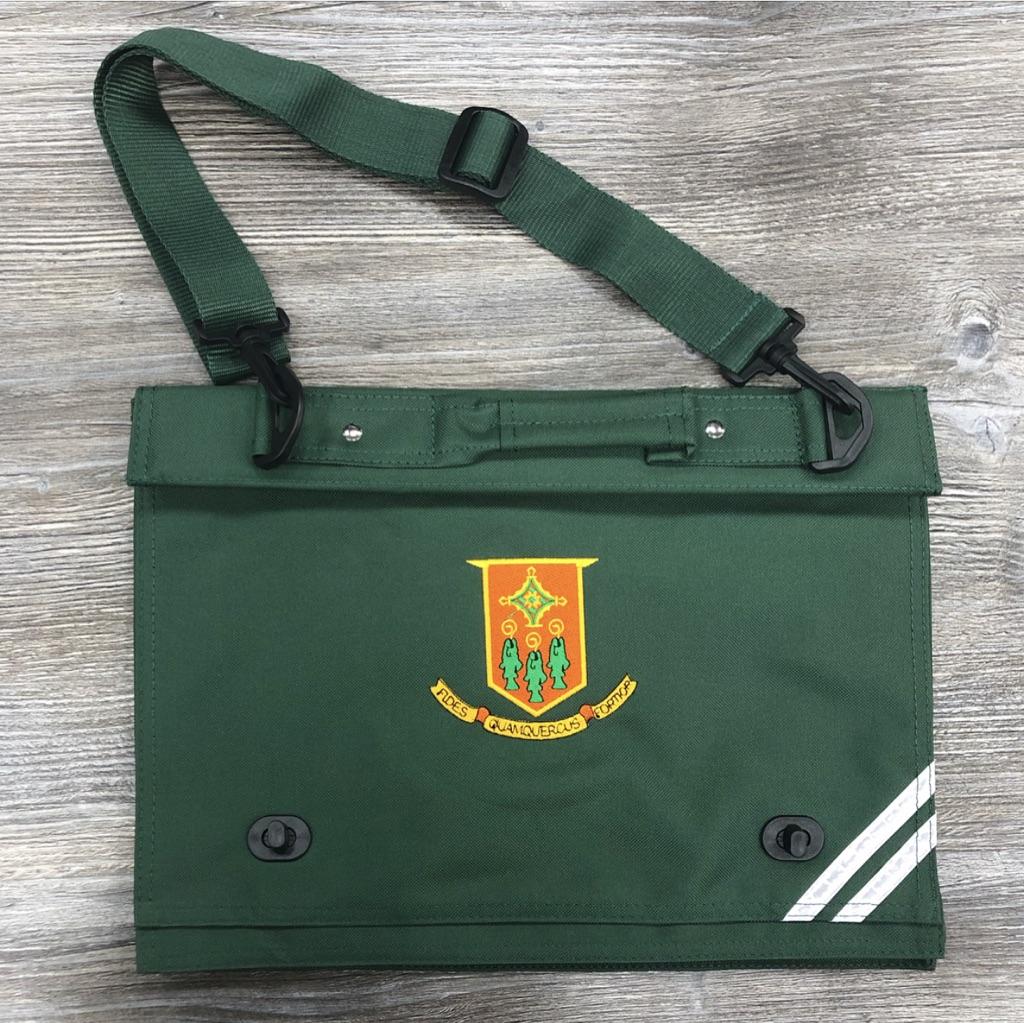 Oakhill School Bags