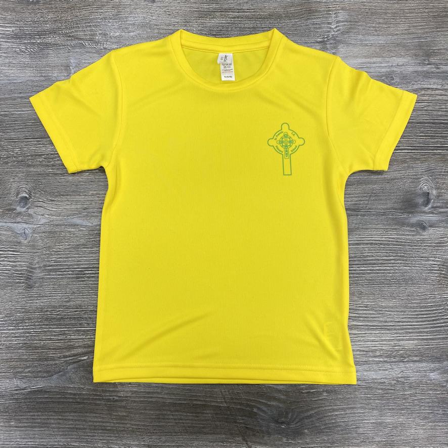 St Francis PE T-Shirt
