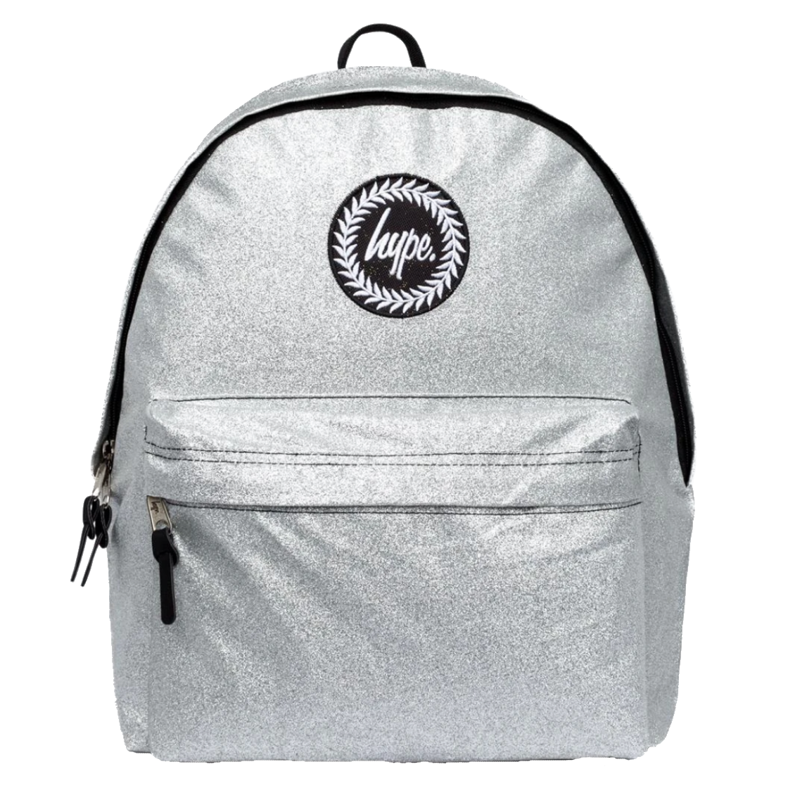 Hype - Glitter Backpack