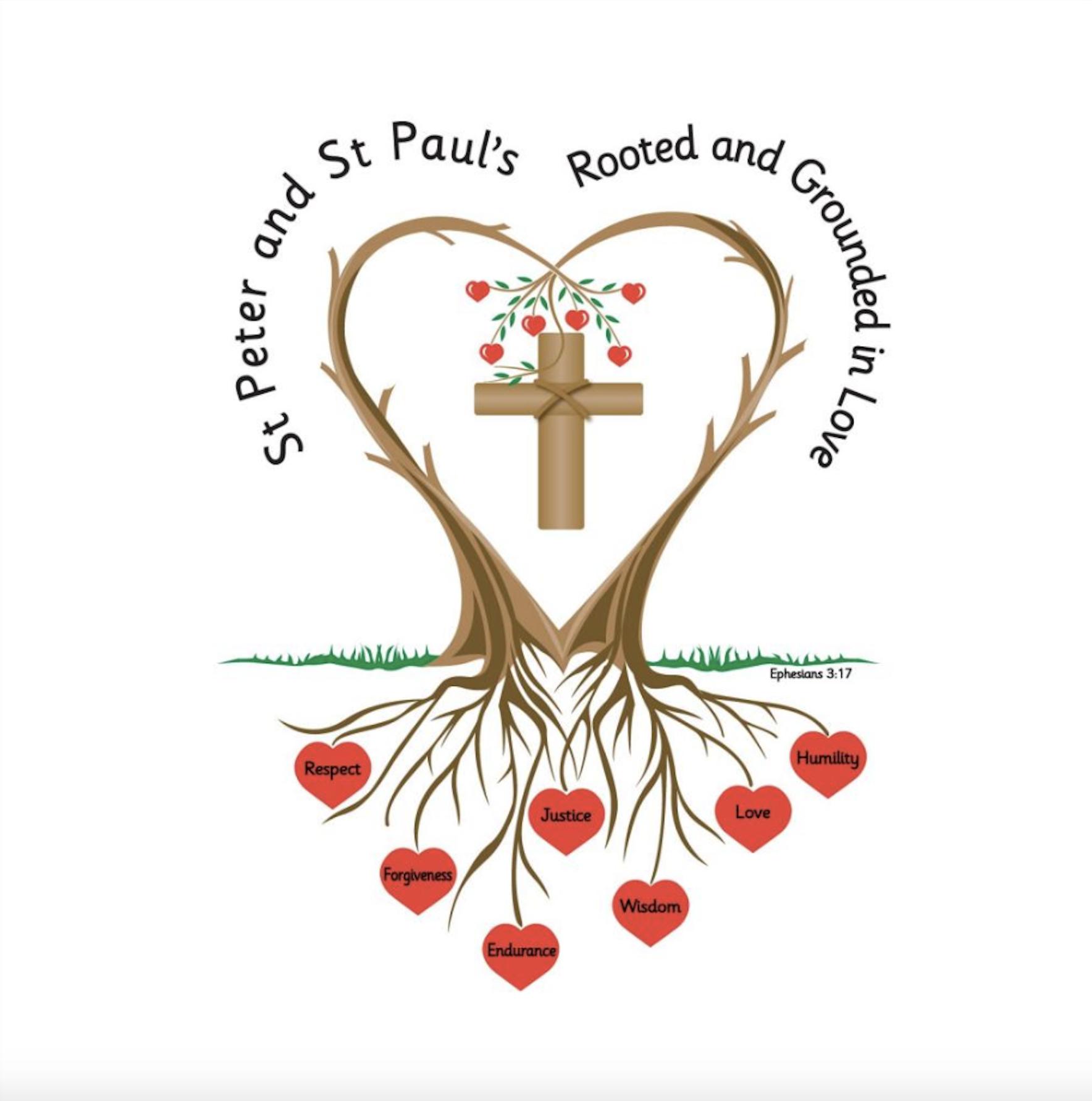 St Peter & St Paul's Polo