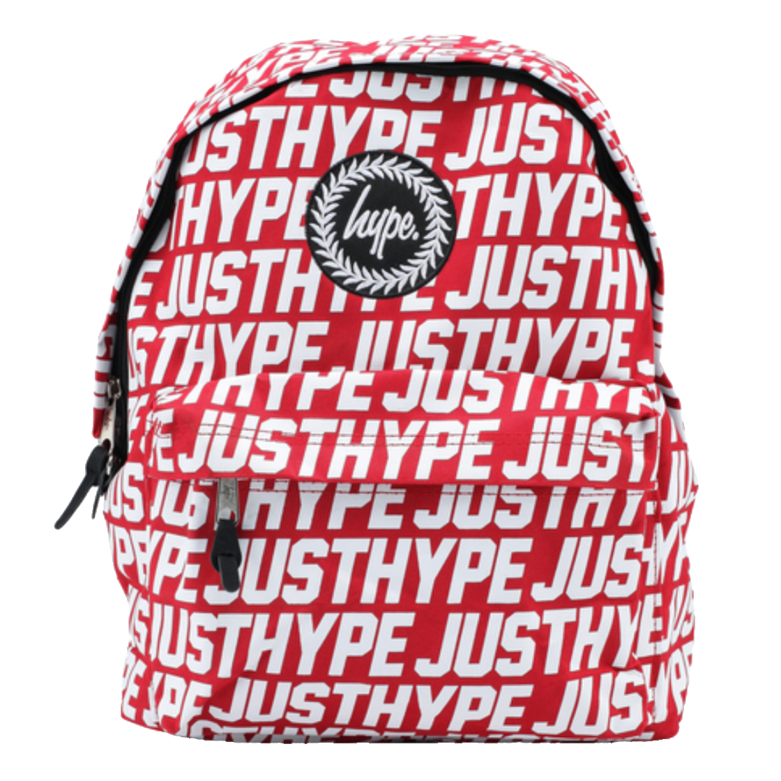Hype - Just Hype Backpack