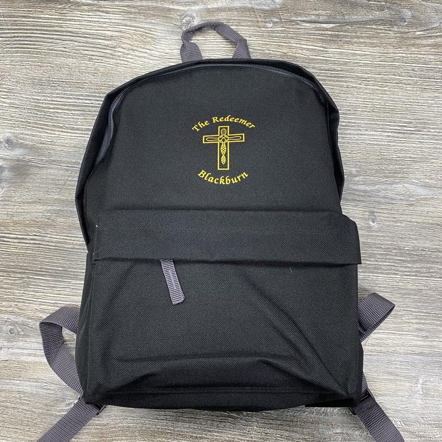 Redeemer Bags