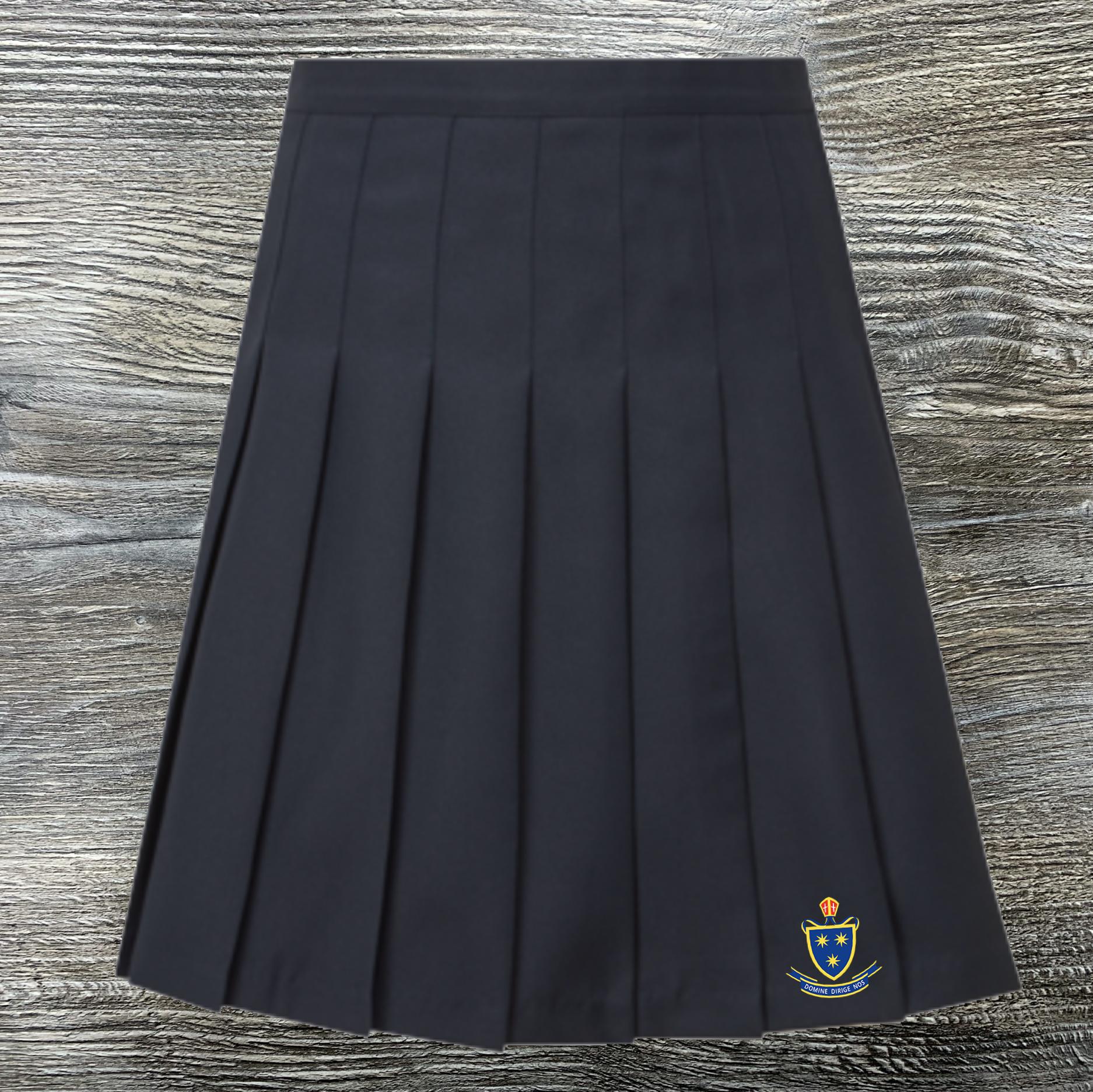 St Wilfrid's C of E Academy Skirt