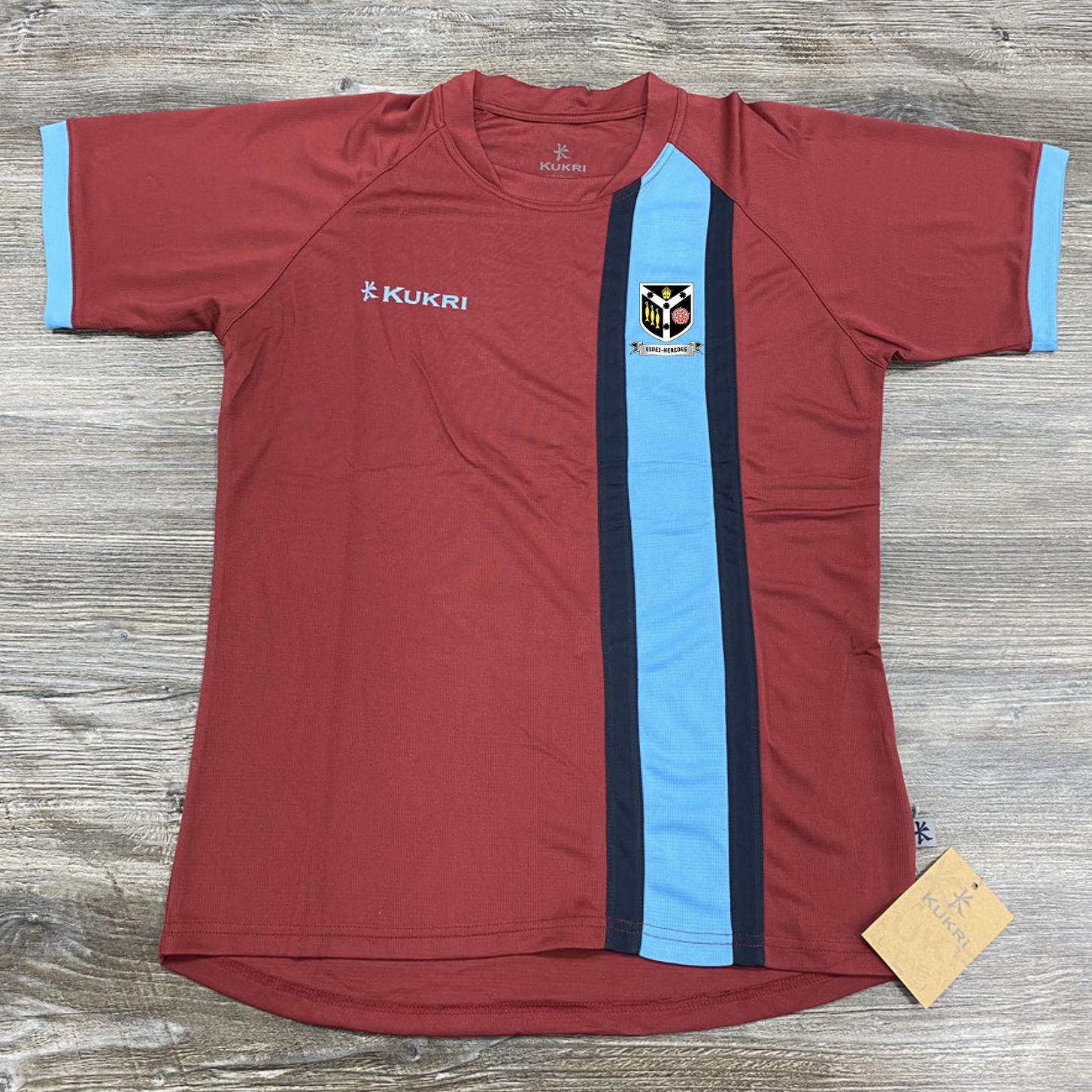 NEW St Augustine's PE T-Shirt