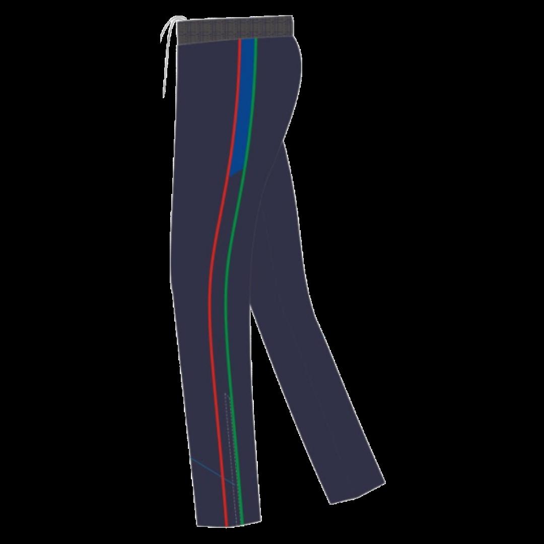 NEW OLSJ Jog Pants
