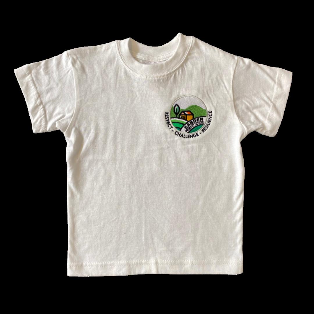 Sabden PE T-Shirt