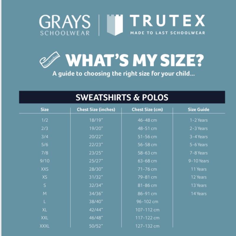3 x Trutex Plain Polo Bundle Deal