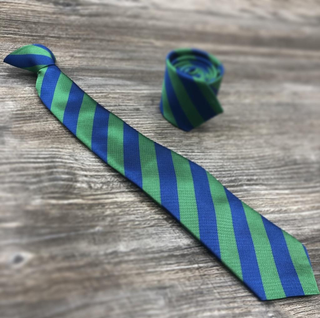Bowland Tie