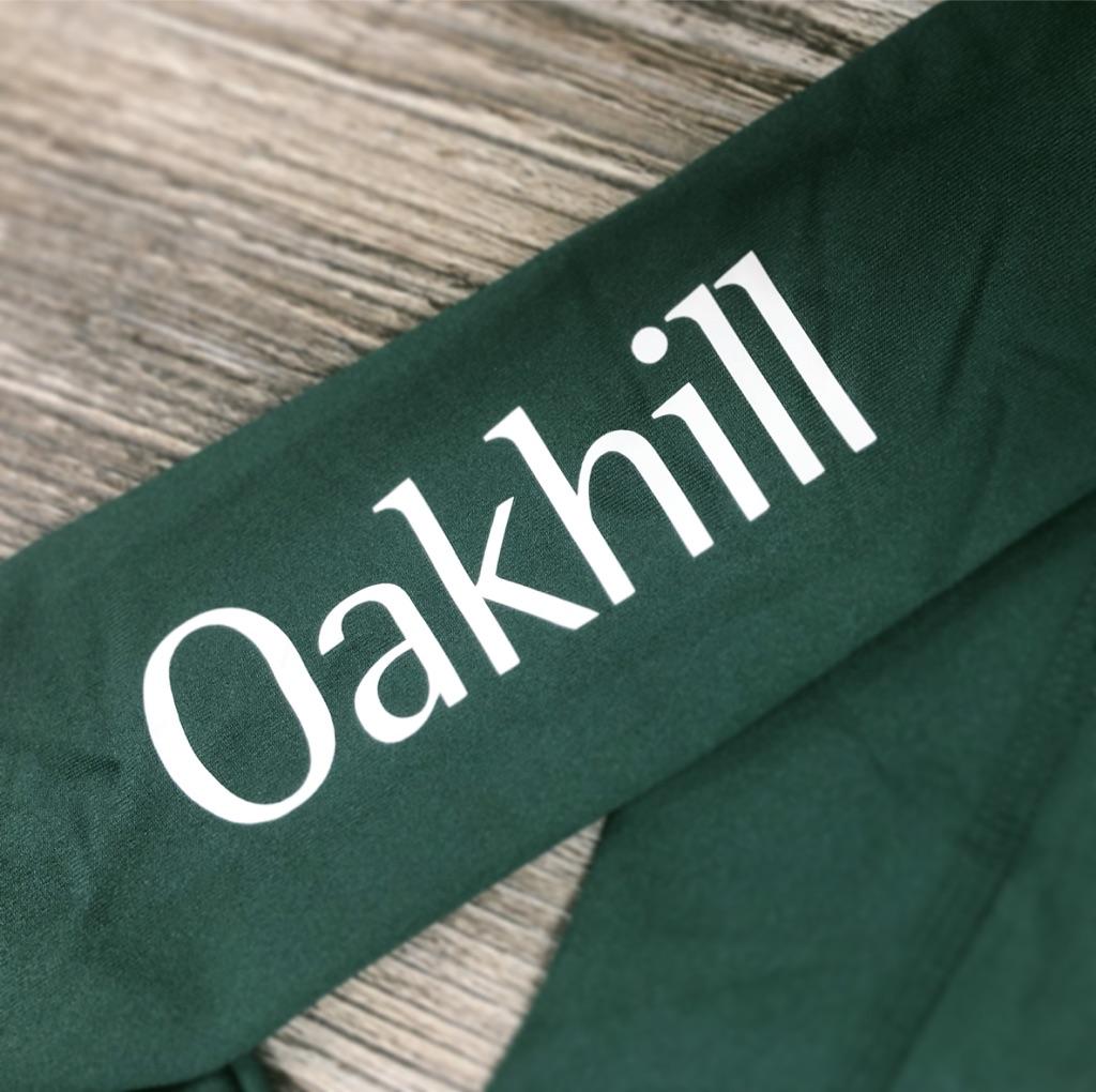 Oakhill Base Layer