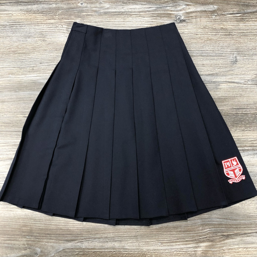 Pleckgate Skirt