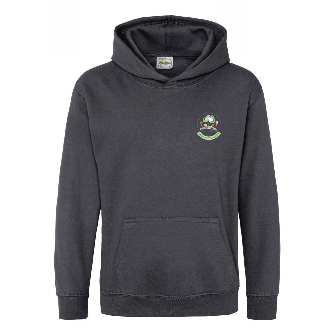 Walverden Primary School 2020 Leavers Hoodies