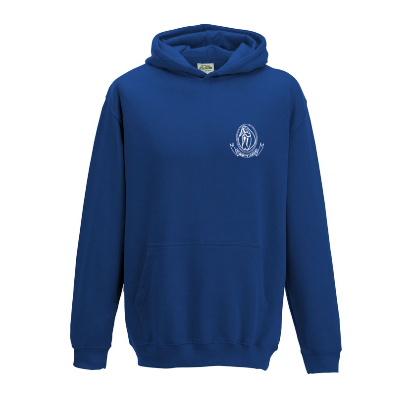St Mary's Langho 2020 Leavers Hoodies