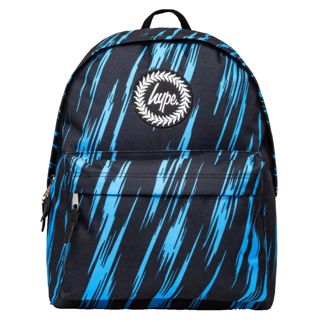 Hype - Fluro Power Backpack