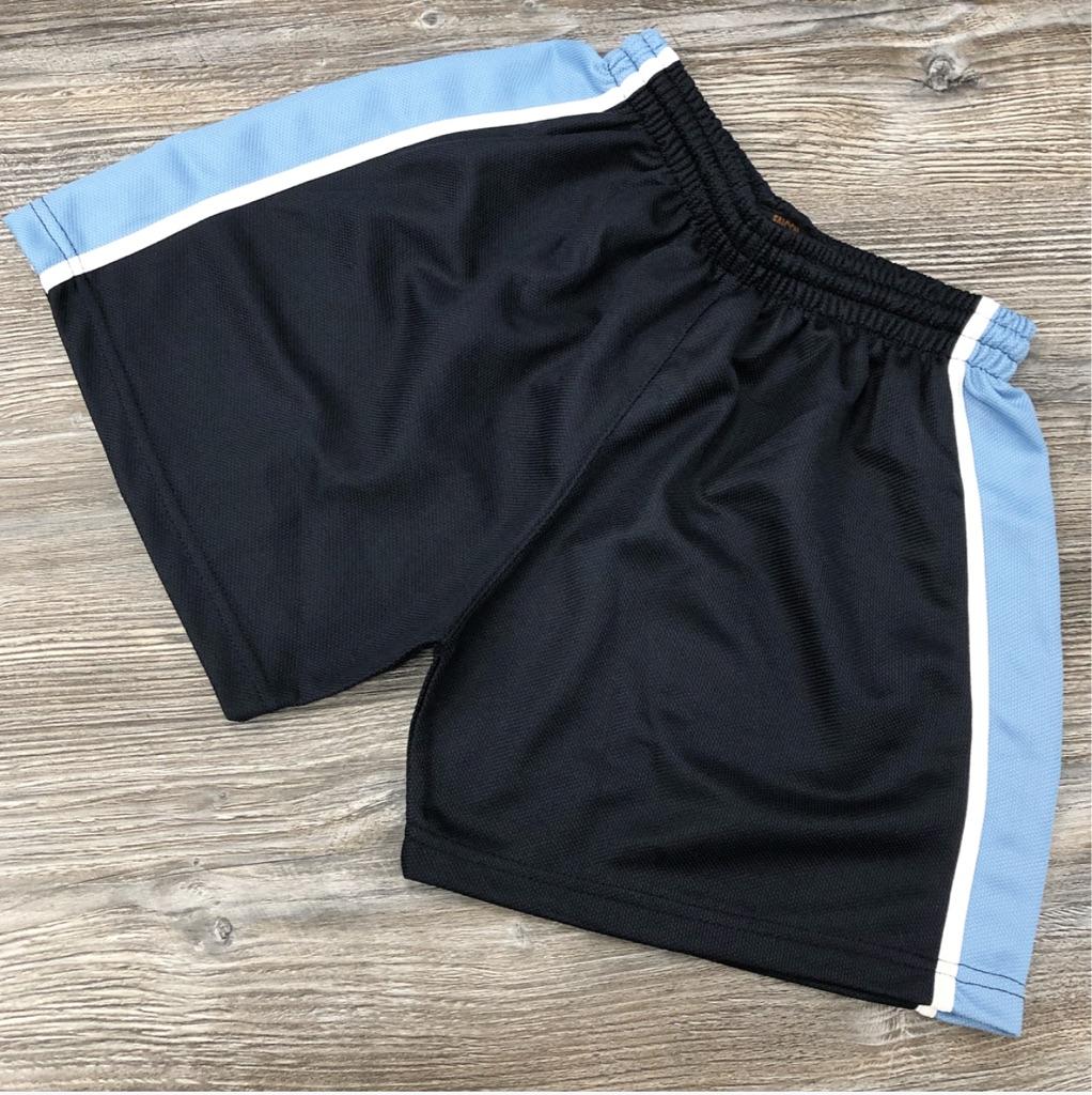 Darwen Vale PE Shorts