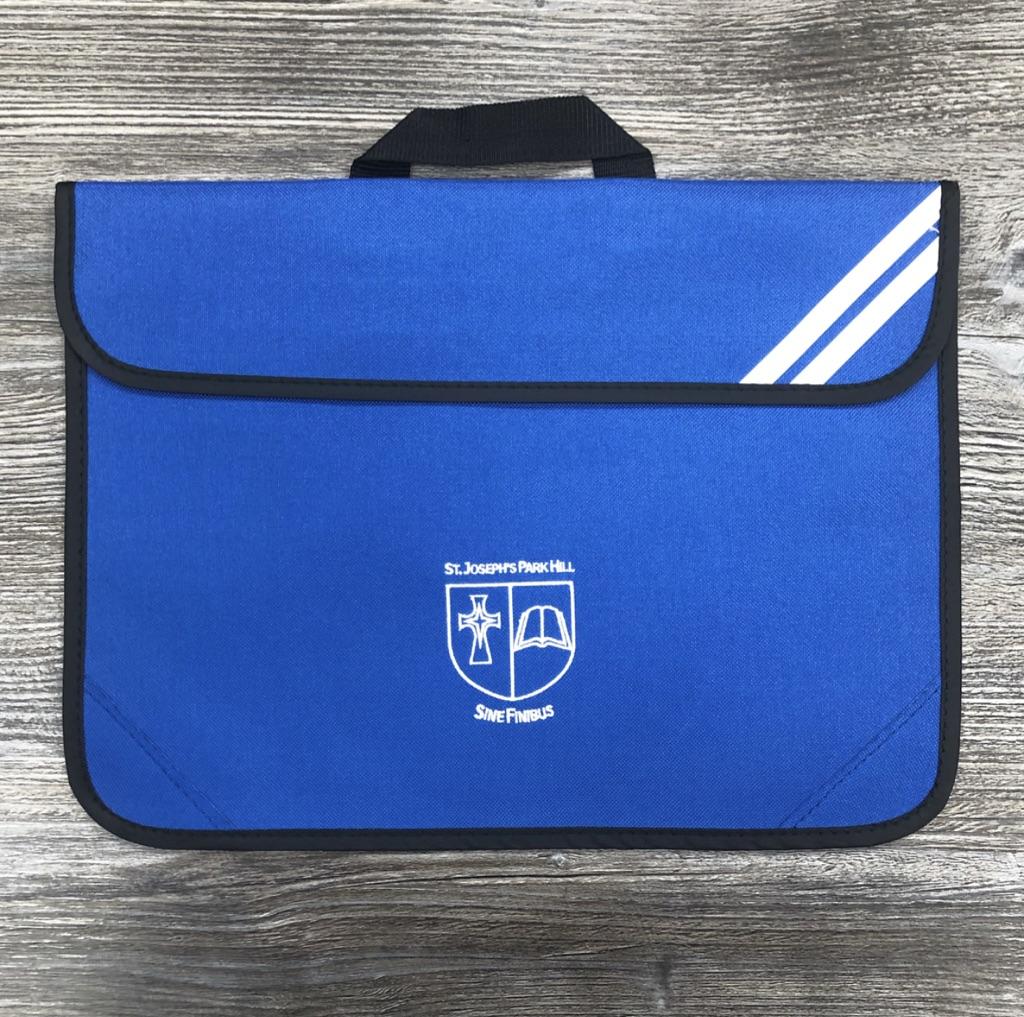 St Josephs Bags