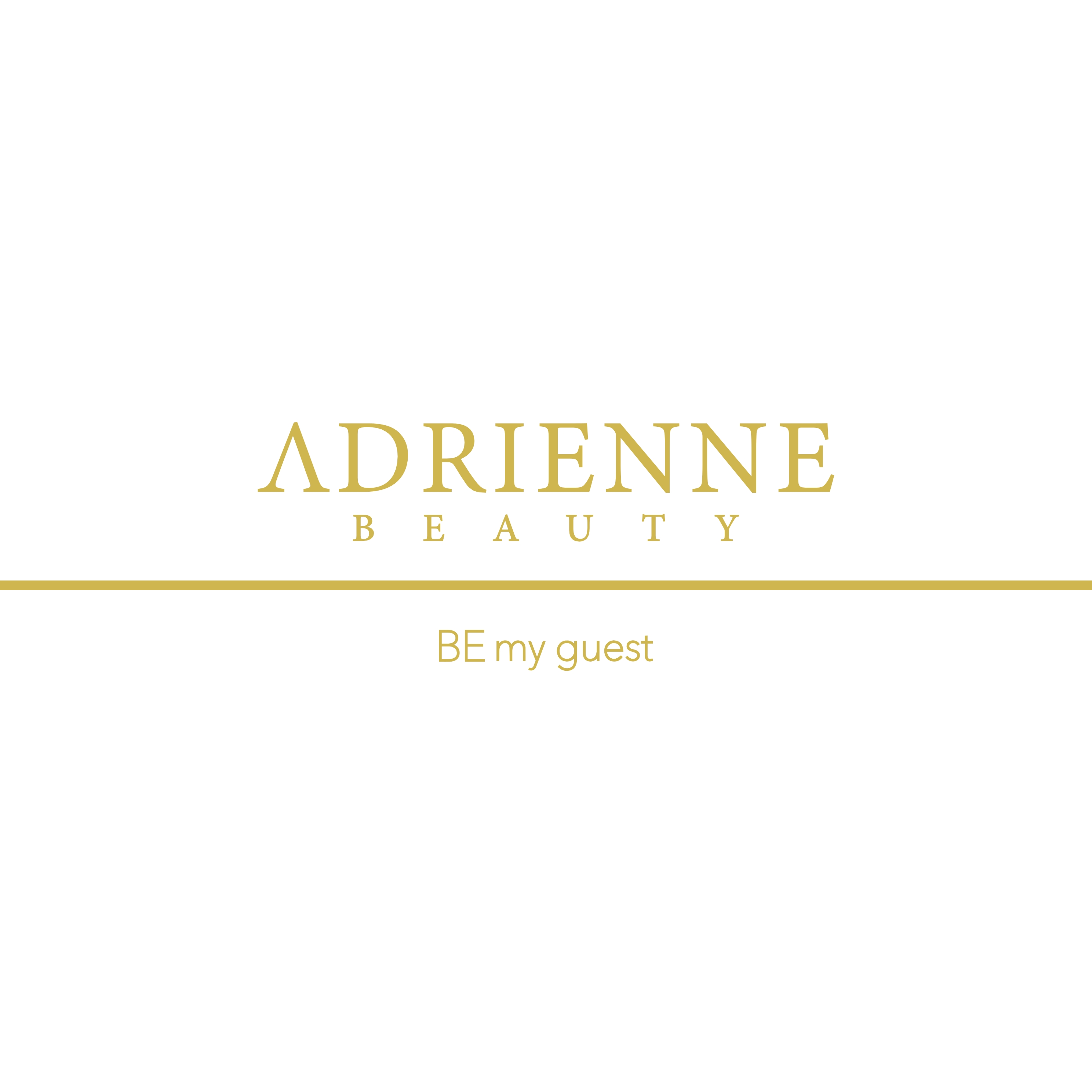 Adrienne Beauty
